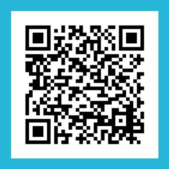 埼玉県ホームページのQRコード